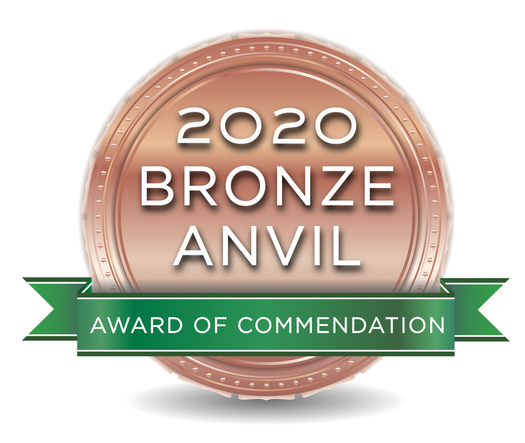 2020-bronze-anvil-commendation-graphic