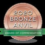 2020-bronze-anvil-commendation-graphic