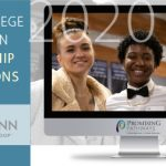 Clark College Foundation offers more than $1 million in scholarships each year.